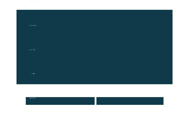 Logo Gron Tour - Przewozy paczek doNiemiec, Holandii iBelgii